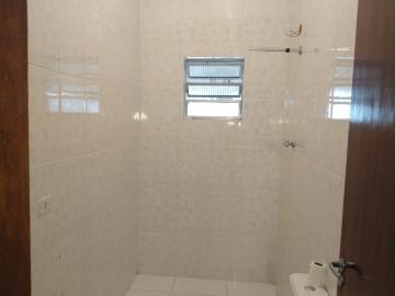 Comprar Casa / Terrea em Osasco R$ 430.000,00 - Foto 11