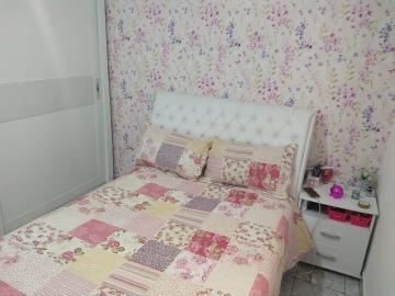 Comprar Casa / Terrea em Osasco R$ 430.000,00 - Foto 12