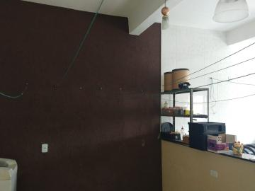 Comprar Casa / Terrea em Osasco R$ 430.000,00 - Foto 29