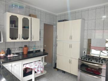 Comprar Casa / Terrea em Osasco R$ 430.000,00 - Foto 18