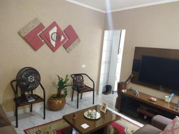 Comprar Casa / Terrea em Osasco R$ 430.000,00 - Foto 6