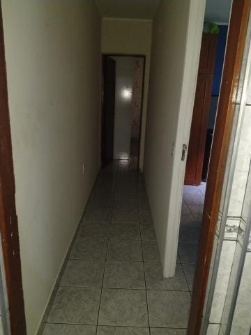 Comprar Casa / Terrea em Osasco R$ 430.000,00 - Foto 20