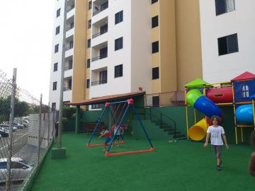 Alugar Apartamento / Padrão em Osasco. apenas R$ 275.000,00
