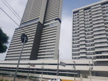 Apartamento / Flat em Osasco Alugar por R$1.600,00