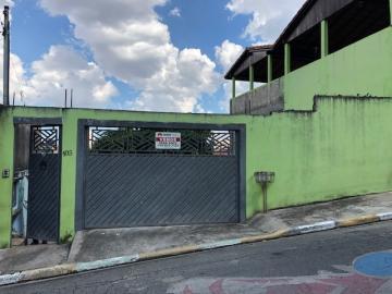 Casa / Sobrado em Carapicuíba , Comprar por R$265.000,00