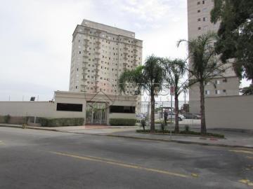 Alugar Apartamento / Padrão em Osasco. apenas R$ 225.000,00