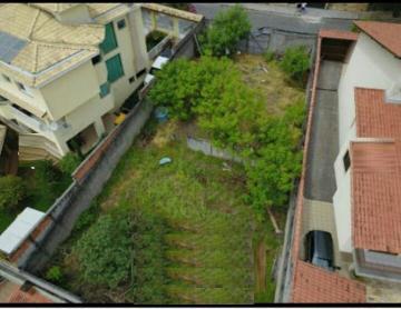 Alugar Terreno / Terreno em Osasco. apenas R$ 360.000,00