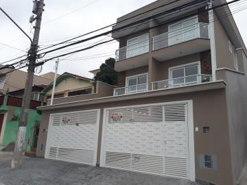 Comprar Casa / Sobrado em Osasco R$ 790.000,00 - Foto 2