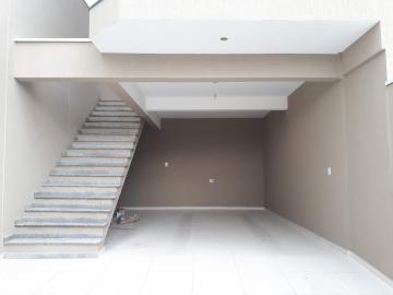 Comprar Casa / Sobrado em Osasco R$ 790.000,00 - Foto 3