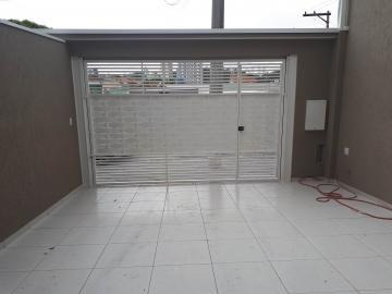 Comprar Casa / Sobrado em Osasco R$ 790.000,00 - Foto 4