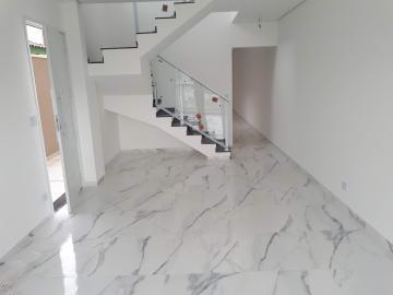 Comprar Casa / Sobrado em Osasco R$ 790.000,00 - Foto 6