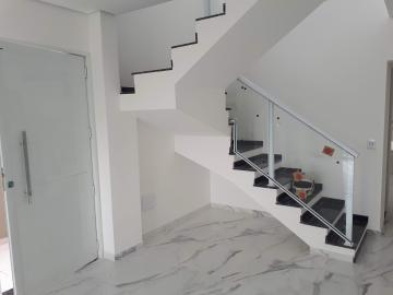 Comprar Casa / Sobrado em Osasco R$ 790.000,00 - Foto 8
