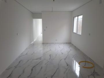 Comprar Casa / Sobrado em Osasco R$ 790.000,00 - Foto 10