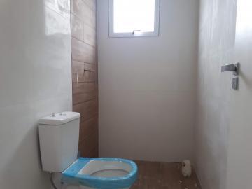 Comprar Casa / Sobrado em Osasco R$ 790.000,00 - Foto 11