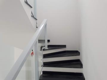 Comprar Casa / Sobrado em Osasco R$ 790.000,00 - Foto 12