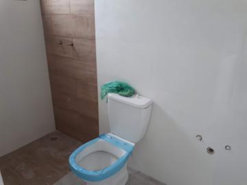 Comprar Casa / Sobrado em Osasco R$ 790.000,00 - Foto 21