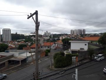 Comprar Casa / Sobrado em Osasco R$ 790.000,00 - Foto 26