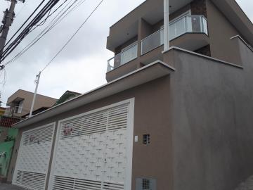 Comprar Casa / Sobrado em Osasco R$ 790.000,00 - Foto 28