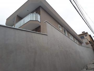 Comprar Casa / Sobrado em Osasco R$ 790.000,00 - Foto 29