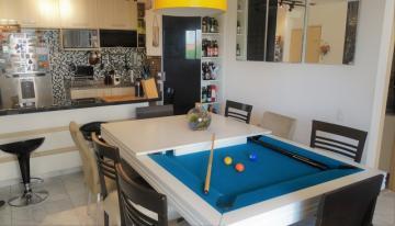 Alugar Apartamento / Padrão em São Paulo. apenas R$ 339.000,00