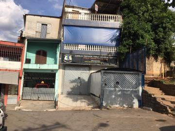 Casa / Imovel para Renda em Osasco , Comprar por R$300.000,00