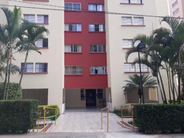 Apartamento / Padrão em Osasco , Comprar por R$225.000,00