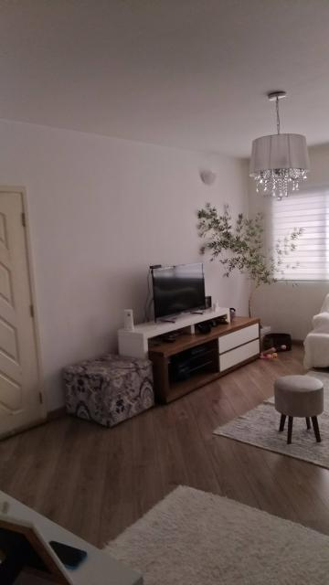 Casa / Sobrado em Osasco , Comprar por R$795.000,00