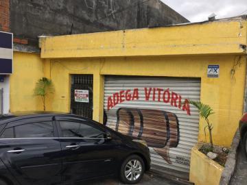 Alugar Casa / Imovel para Renda em Carapicuíba. apenas R$ 250.000,00