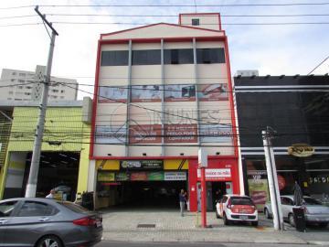 Alugar Comercial / Salao Comercial em Osasco.