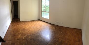 Alugar Apartamento / Padrão em Osasco. apenas R$ 215.000,00