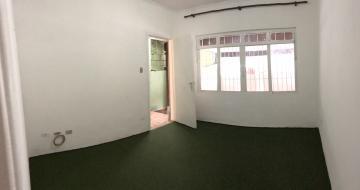 Casa / Terrea em Osasco , Comprar por R$330.000,00