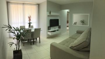 Apartamento / Padrão em Osasco , Comprar por R$420.000,00
