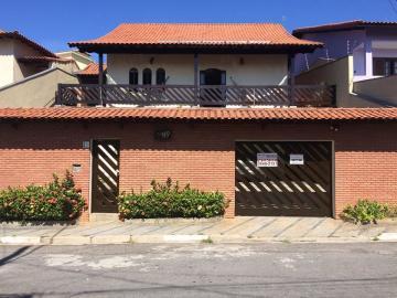 Casa / Terrea em Osasco , Comprar por R$850.000,00