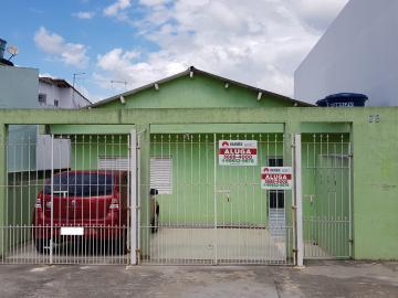 Cotia Jardim Araruama Casa Venda R$330.000,00 2 Dormitorios 2 Vagas Area construida 91.76m2