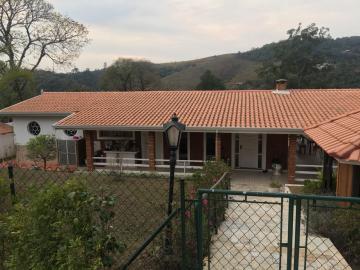 Alugar Rurais / Chacara em Araçariguama. apenas R$ 590.000,00