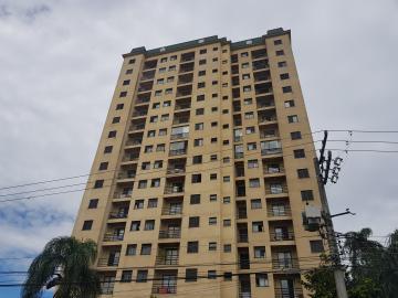 Apartamento / Padrão em Osasco Alugar por R$1.150,00