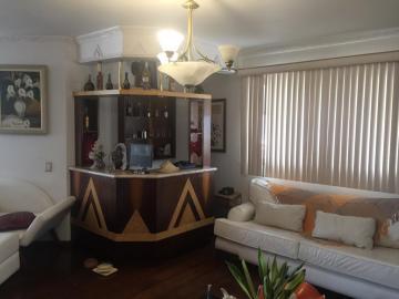 Osasco Vila Osasco Apartamento Venda R$2.200.000,00 Condominio R$1.650,00 3 Dormitorios 3 Vagas Area construida 426.00m2