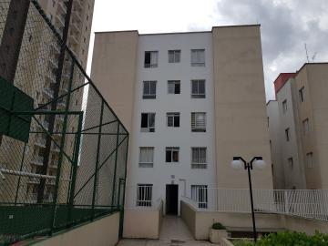 Apartamento / Padrão em Osasco Alugar por R$735,00