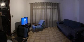 Casa / Imovel para Renda em Osasco , Comprar por R$400.000,00