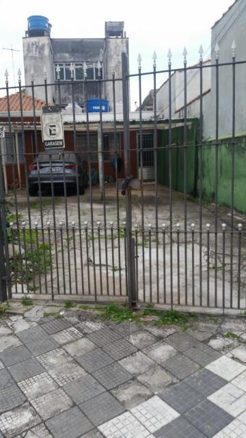 Casa / Terrea em Osasco , Comprar por R$1.200.000,00