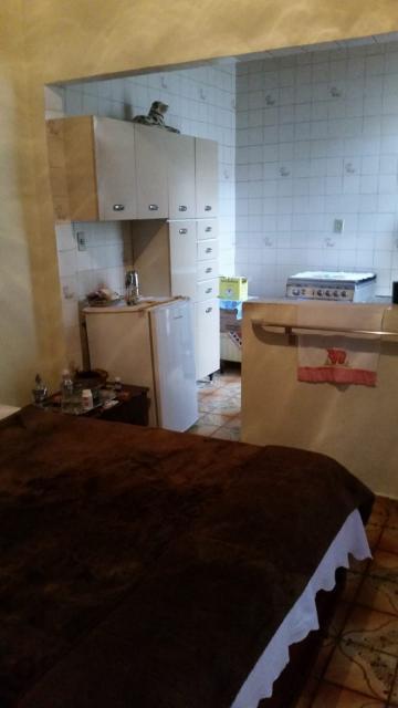 Comprar Casa / Terrea em Osasco R$ 1.200.000,00 - Foto 3