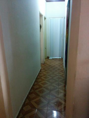 Comprar Casa / Terrea em Osasco R$ 1.200.000,00 - Foto 6