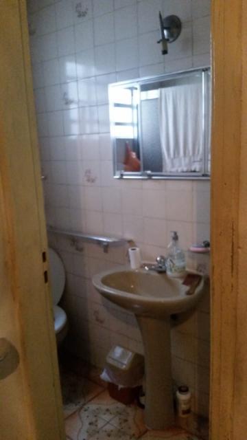 Comprar Casa / Terrea em Osasco R$ 1.200.000,00 - Foto 13