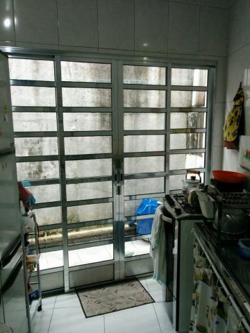 Comprar Casa / Terrea em Osasco R$ 1.200.000,00 - Foto 14