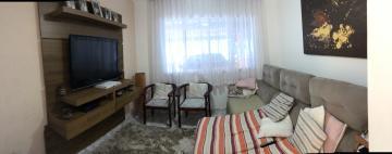 Casa / Terrea em Osasco , Comprar por R$370.000,00