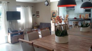 Cotia Gramado Apartamento Venda R$365.000,00 Condominio R$500,00 2 Dormitorios 1 Vaga Area construida 70.00m2