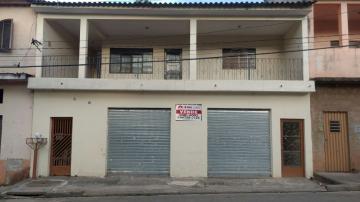 Casa / Assobradada em Itapevi , Comprar por R$360.000,00