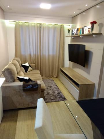 Alugar Apartamento / Padrão em Barueri. apenas R$ 270.000,00