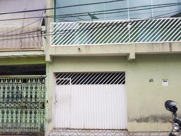 Casa / Terrea em Osasco Alugar por R$800,00