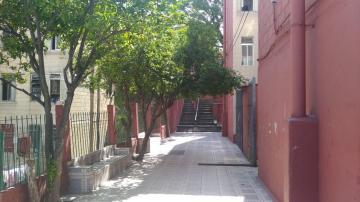 Apartamento / Padrão em Carapicuíba , Comprar por R$150.000,00